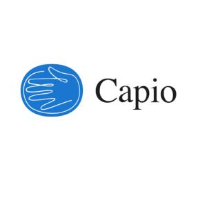 CapioLogga