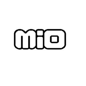 MioLogga