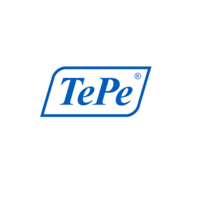 TePeLogga